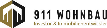 911 Wohnbau GmbH Logo